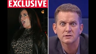 Big Brother's Lisa Appleton to appear on Jeremy Kyle following Lauren Harries spat