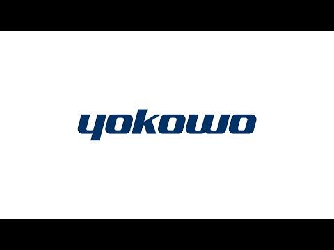 株式会社ヨコオ 企業紹介動画