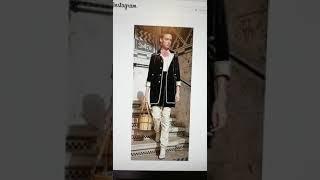 Как определить стилевой типаж предмета одежды по типологии Ларсон