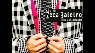 Zeca Baleiro ( 09 Quase Nada Ao Vivo ) 2014