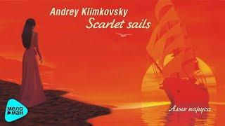Andrey  Klimkovsky   - Scarlet Sails  (Альбом 2000)