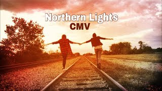 Northern Lights — Pricefield CMV