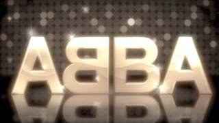 Dj West Side_ABBA reggae remix