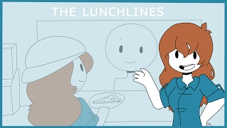 The Lunchlines