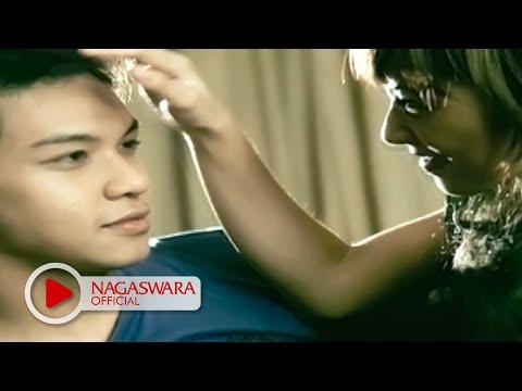 T2 - Ceraikan Saja (Official Music Video NAGASWARA) #music