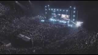 Ligabue - Non è Tempo Per Noi (Live)