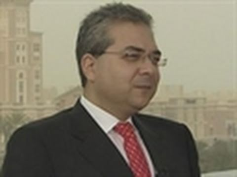 On Bahrain (2012)