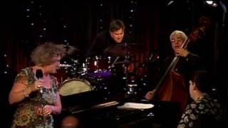 Greta Matassa - The Late Late Show