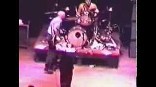 Descendents - 05 of 21 - Cheer - Live Liberty Hall 22/11/1996