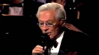 Andy Williams & Michel Legrand.......I Will Wait For You.