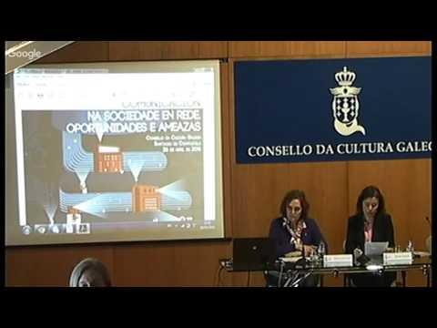 A divulgación cultural e científica nos medios e nos metamedios