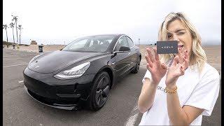Is The Tesla Model 3 Worth It?