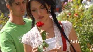 Paul Mauriat - Romance De Amor
