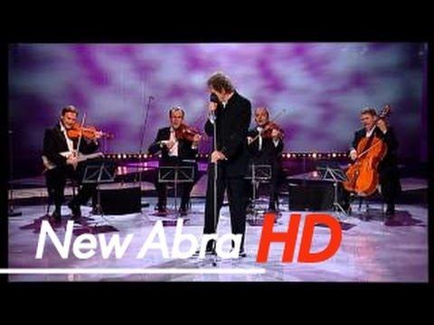 Andrzej Poniedzielski & Grupa MoCarta - I like Chopin