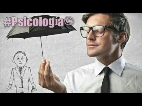 Sepa Como Dibujar a una Persona Bajo La Lluvia #PSICOLOGIA