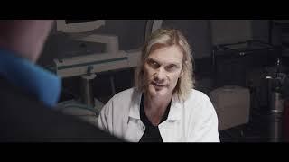 Eternal Code (2019) Video