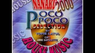 Lagu Poco-poco D'Boz