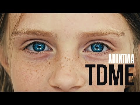 Метаболитно нарушение при деца. захарен диабет