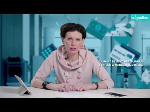 Oznacza hemoroidów na Ukrainie
