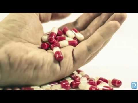 A prosztatagyulladás gyógyszeres besorolása