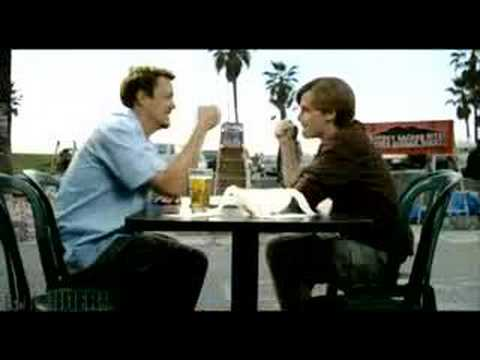 The Pool Boys The Pool Boys (Promo Trailer)