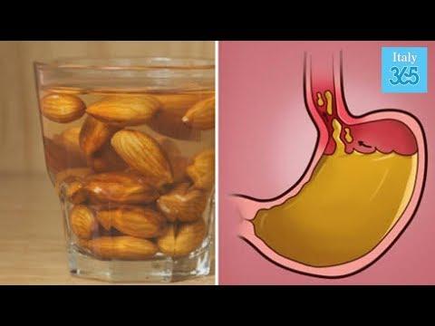 Non passa linfiammazione della prostata