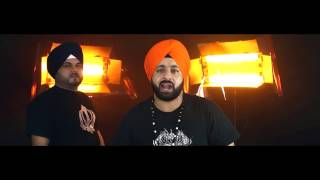 OFFICIAL VIDEO - SINGHA DI SHAAN - JAY JOHAL - FEAT SHARNI & BAKSHI BILLA