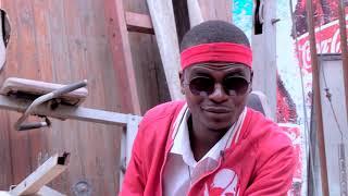 Bj Mimo Nhalugwe Tem Official Video By Nhalugwe