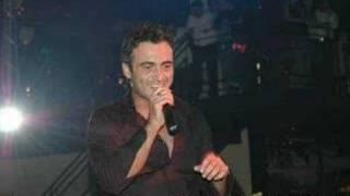 Kutsi 2007 - Duvardaki Resim Düet ( Cengiz Kurtoğlu )