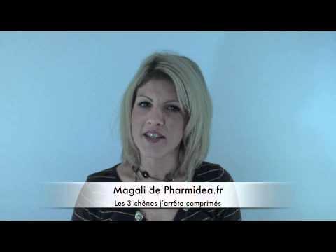Le psoriasis le traitement les complots de la prière