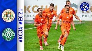 Film do artykułu: Jakub Kamiński zaczął...