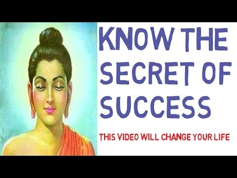 mp4 Success Quotes Buddha, download Success Quotes Buddha video klip Success Quotes Buddha