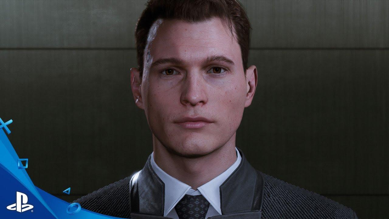 Новость Обложка видео Трейлер E3 2016