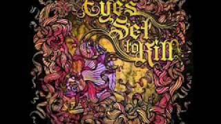 Eyes Set to Kill - Let Me In (Bonus Track)