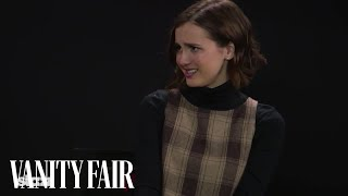Maude Apatow's Dad, Judd Apatow, Judges Her Tweets