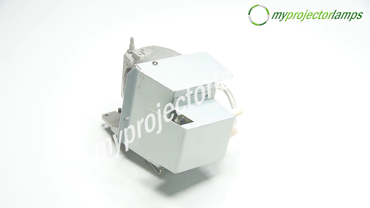 Acer H6521BD Projector Lamp with Module