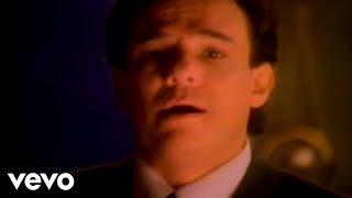 El - José José (Video)