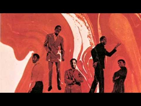 Cloud Nine (Song) by The Temptations