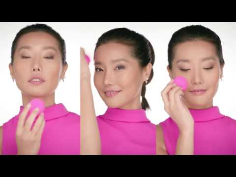 mp4 Beauty Blender All About Face, download Beauty Blender All About Face video klip Beauty Blender All About Face