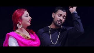 Laddu(Remix)  Garry Sandhu , Jasmine Sandlas