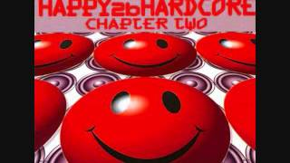 Anabolic Frolic - Happy 2b Hardcore Chapter 2