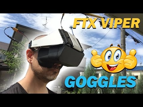 fxt-viper-diversity-fpv-goggles-review-