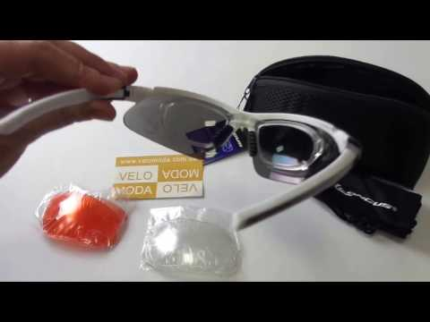 Восстановление зрения по методу бейтса при дальнозоркости