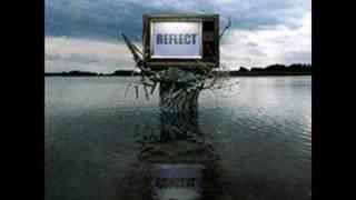 Threshold - The Art of Reason