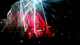 Children of Bodom - Dead man's Hand on You & Are You Dead Yet? , HD, Live Oslo, 27.09.2013