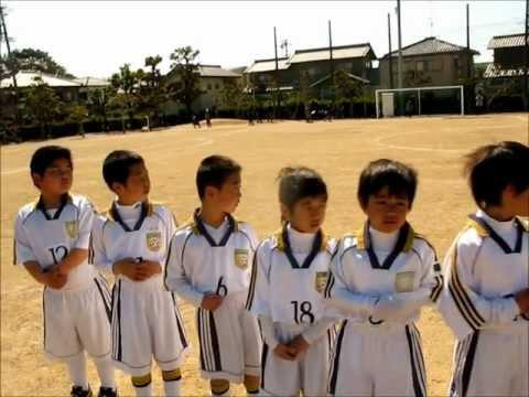 Hokawakita Elementary School