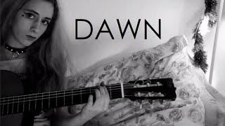 Dawn - Original