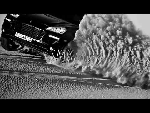 MiyaGi & Эндшпиль-Бошка(2017)