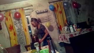 Русская свадьба. Элитарное общество)))