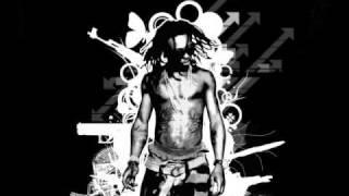 Lil Wayne ft. Kid Kid - My Nigga [Lyrics Provided]